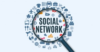 Best social media network for your B2B campaign