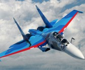 List of websites from Russian build aircraft manufacturers